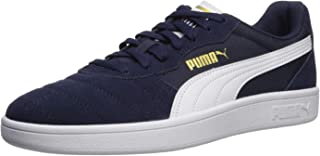 Best puma clyde gold for sale Reviews