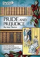 Pride & Prejudice [DVD] [Import]