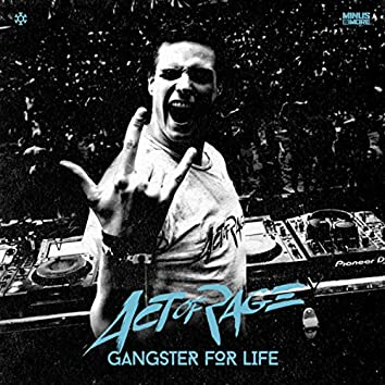 Gangster For Life (Radio Edit)