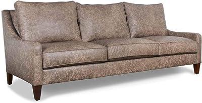 Schlafsofa Bird - Sofa mit Schlaffunktion und Bettkasten