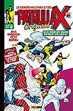 La Patrulla-X Original (MARVEL OMNIBUS)