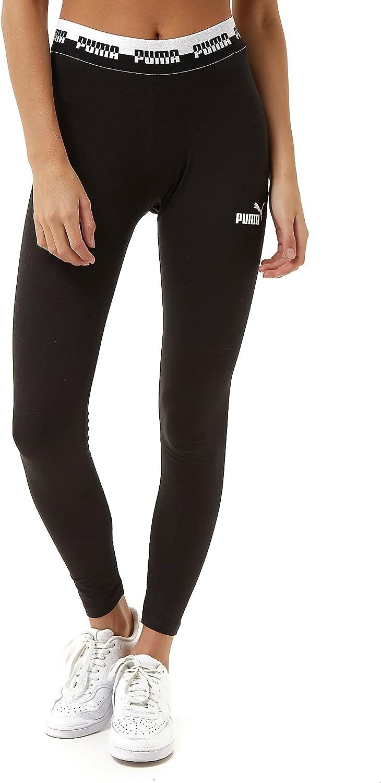 PUMA womens Leggings
