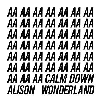 Calm Down EP