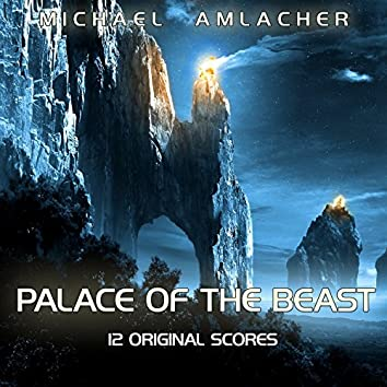 Palace Of The Beast