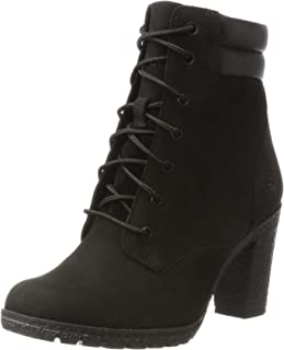 Women's Tillston Lace-up Boots