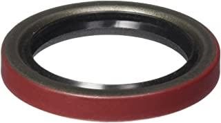National 30X40X7 Oil Seal