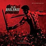 61lixM4qliL. SL160  - Into The Badlands Saison 3 : Sunny reprend le combat dès ce dimanche sur AMC