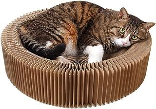 Best exquisite cat litter coupons Reviews