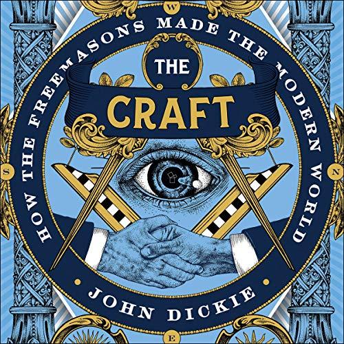 The Craft Titelbild