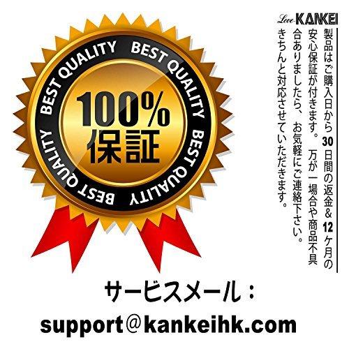 Love-KANKEI『ピザカッター』