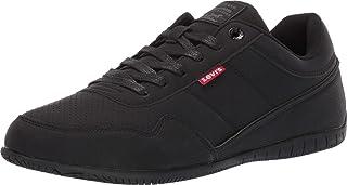 حذاء رياضي رياضي رياضي مستوحى من أحدث صيحات الموضة مستوحى من أحذية Rio Waxed UL NB BT من Levi's