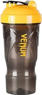Venum Shaker V2