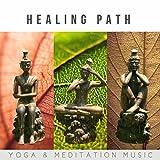 Taste the Fresh, Clean Air: Meditation
