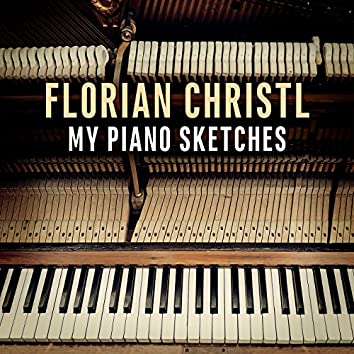 My Piano Sketches