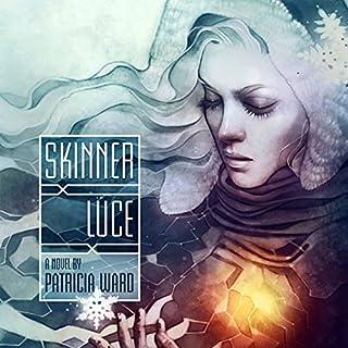 Skinner Luce cover art