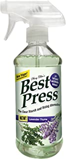 Sponsored Ad - Mary Ellen Products Best Press Lavender Thyme, 16.9 oz