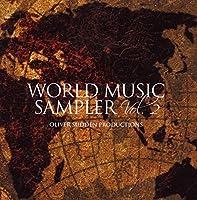 World Music Sampler 2