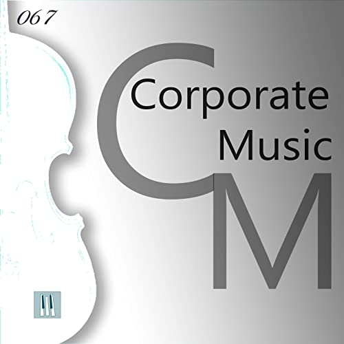 Endless Motivation Background Version By Mfvgroup On Amazon Music