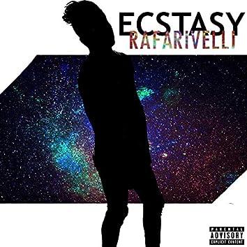 Ecstasy - Single