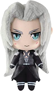 FINAL FANTASY VIII Sephiroth Mini Plush