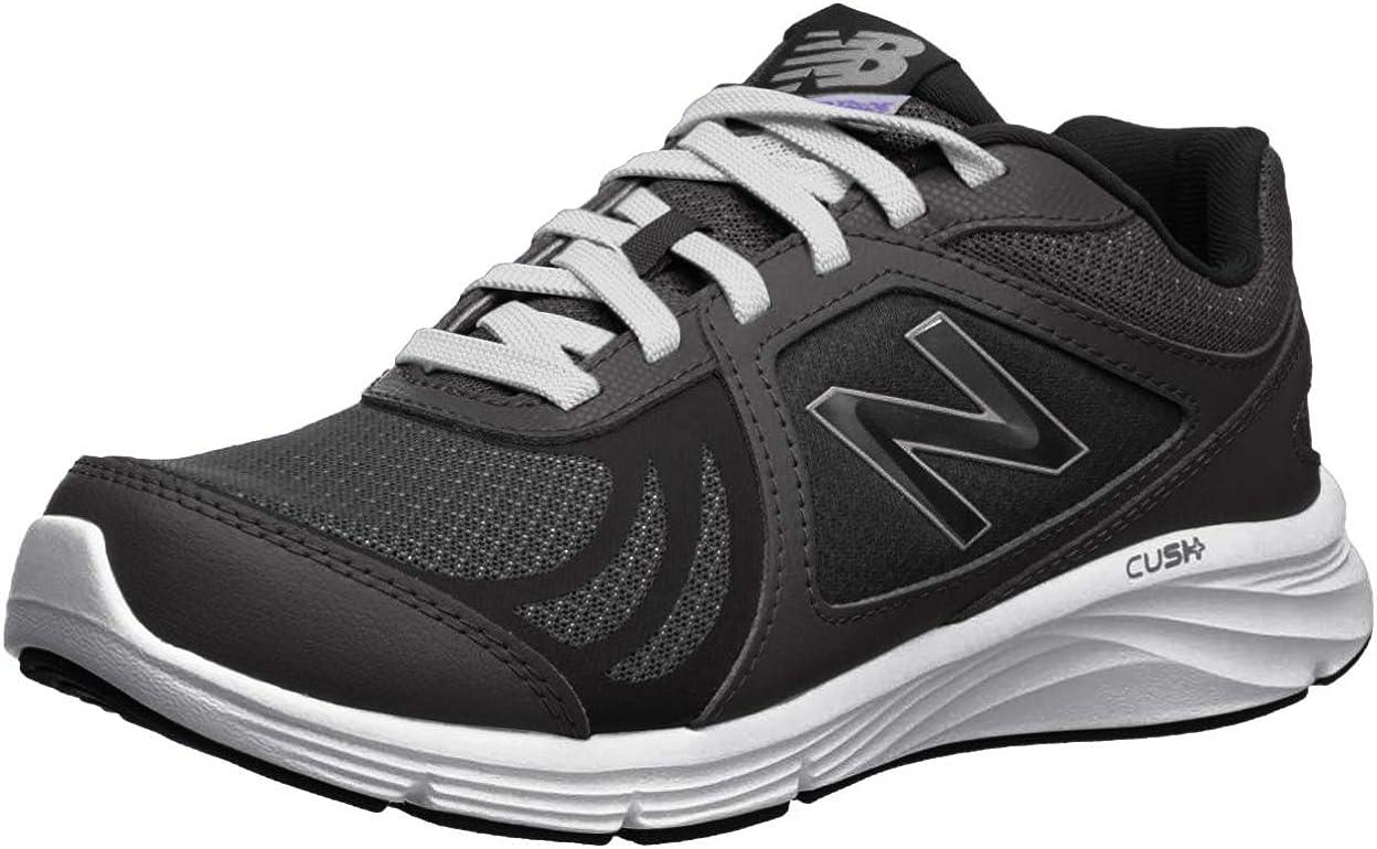 New Balance Women's 496 V3 Walking Shoe