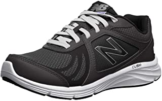 New Balance Women's 496 V3 Walking Shoe