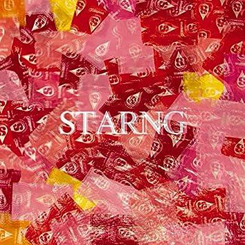 Starng