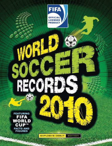 World Soccer Records