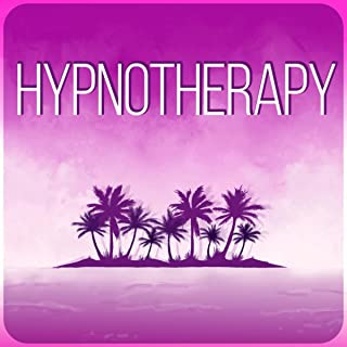 Hypnotherapy – Hypnosis & Deep Sleep, Hypnotic Therapy with Subliminal Messages, Cure Insomnia & Quit Smoking