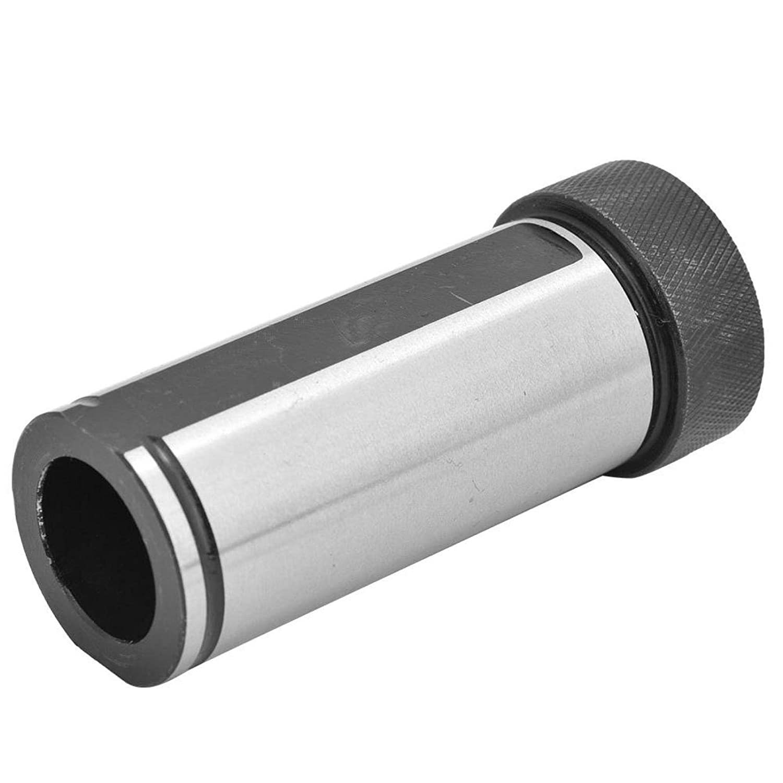 Extension Rod Spring Collet CNC Lathe Milling Tool Holder Bu