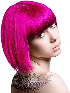 Stargazer Semi-Permanent Conditioning Hair Colour Rinse -