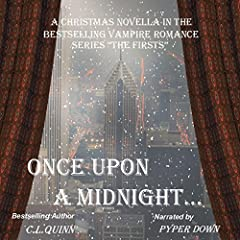 Once Upon a Midnight...