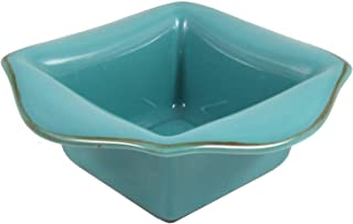 """Southern Living at Home TUSCAN Everyday Baker 10"""" Square Bowl"""