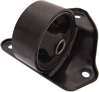 T.K negro 11 tama/ños surtidos Excelentes almohadillas de fieltro para muebles de color marr/ón 264 unidades