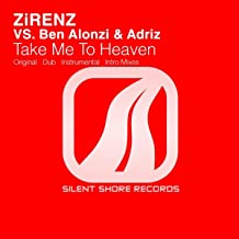 Best take me to heaven instrumental Reviews