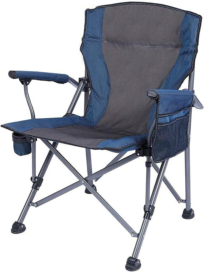 XIEZI Ultralight Camping Chair Beach Chairs Max 53% OFF Cheap bargain for Lightweig Adult