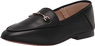 Sam Edelman Girls Loraine Mini Loafer