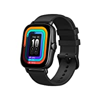 Amazfit GTS 2 GPS Fitness Sports Watch for Android iPhone Deals
