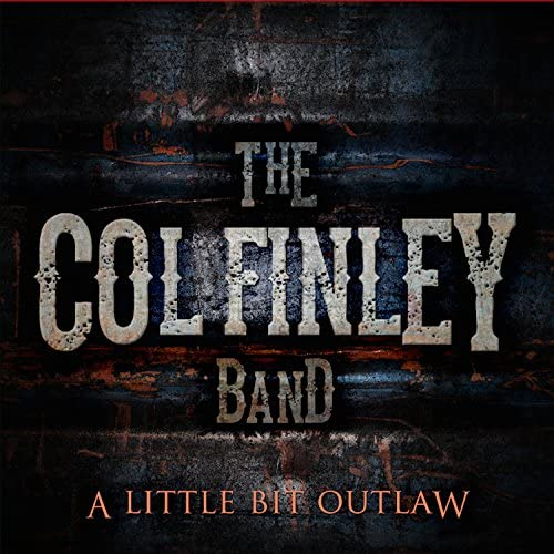 The Col Finley Band