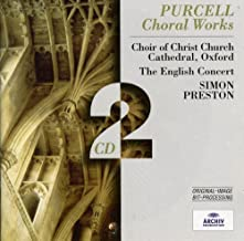 church of christ music cd