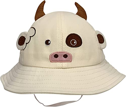 wholesale OPTIMISTIC Bucket Hat Cute Bucket Hat for Toddler Baby sale Girls lowest Boys Outdoor Summer Fisherman Cap for Kids outlet online sale