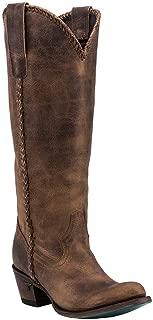 Best lane cowboy boots Reviews