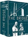 61ljhtuklBL. SL160  - Bron/The Bridge Saison 4 : La dernière enquête de Saga Norén