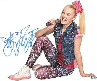 Best jojo siwa autograph picture Reviews