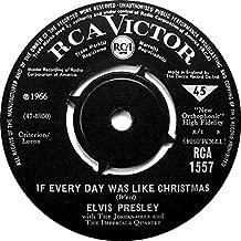 Best elvis presley christmas wishes cd Reviews