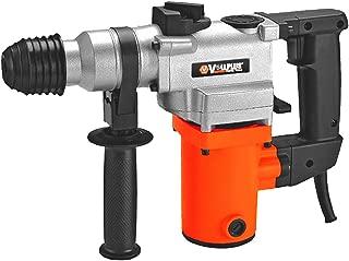 Taladro Percutor VPRH2001 Martillo Rotatorio Electrico 850W