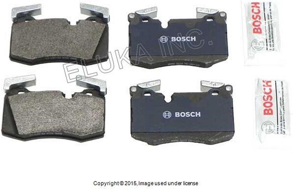 BMW Mini Brake Pad Popular popular Set S Cooper JCW Recommended Coop.S Asbestos-Free