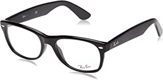 Ray-Ban New Wayfarer RX5184 2000 54 mm