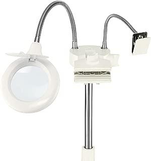 Daylight Company U25020 Stitchsmart Lamp Pack
