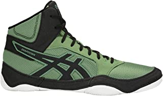 Unisex Snapdown 2 Wrestling Shoes